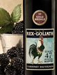 Find Rex Goliath wines